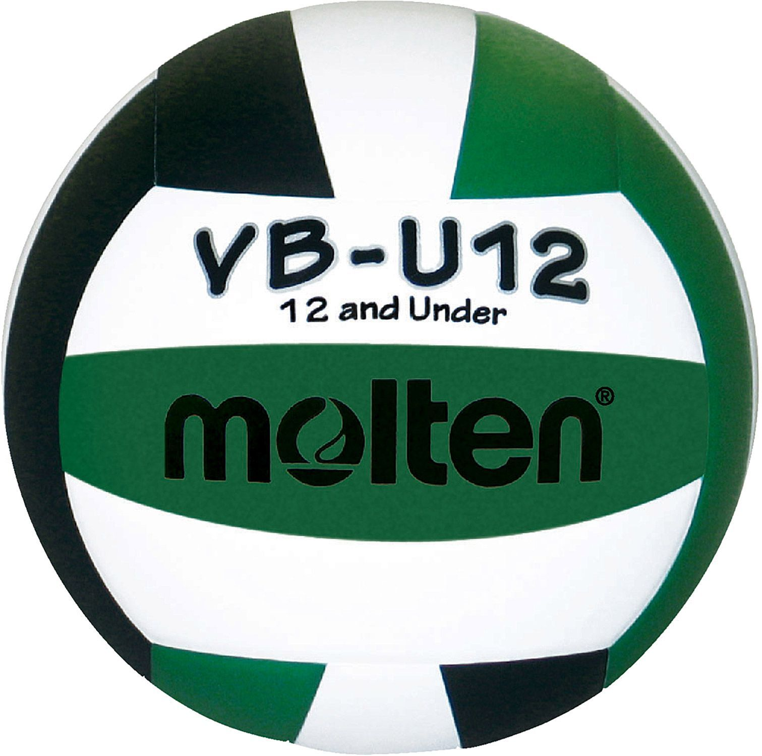 Molten Youth Vbu12 Indoor Volleyball Volleyball Usa Volleyball Sports