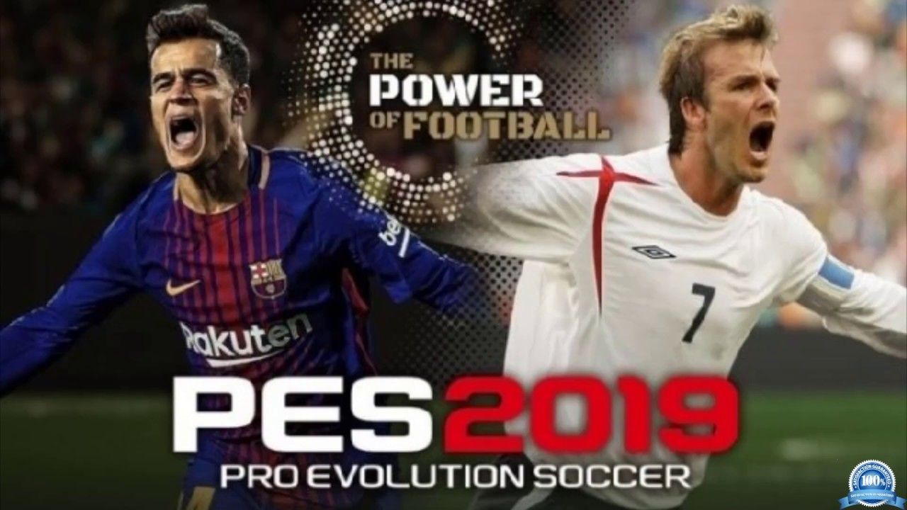 Pes 2019 Hack Free Coins Gp New Generator Android Ios Xbox Pc Ps4 Evolution Soccer Pro Evolution Soccer Soccer Games