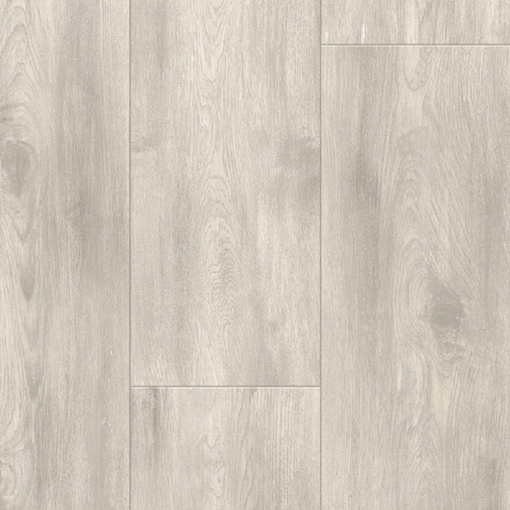 Pergo Outlast Glazed Oak 10 Mm Thick X 7 1 2 In Wide X 54 11 32 In Length Laminate Flooring 16 93 Sq Ft Case Lf000923 Waterproof Laminate Flooring Laminate Flooring Oak Laminate