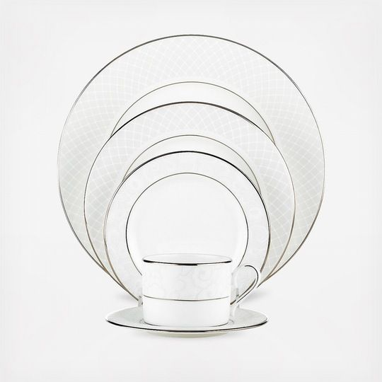 The top 5 most popular dinnerware sets for millennials. If youu0027re looking for wedding registration inspiration check out these stylish dining sets.  sc 1 st  Pinterest & The 5 Most Popular Dinnerware Sets for Millennials | Dinnerware ...