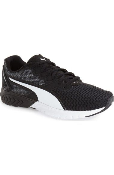 PUMA  IGNITE Dual  Running Shoe (Men).  puma  shoes    753d050d3