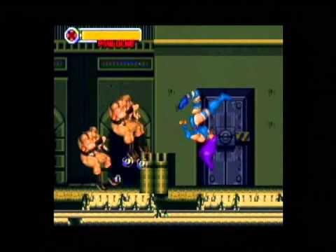 Beaglesnes The Embedded Beagleboard Snes Emulator Arcade