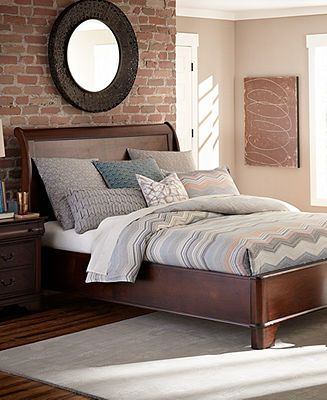 DuBarry Bedroom Furniture Collection - Furniture - Macy\'s | Home ...