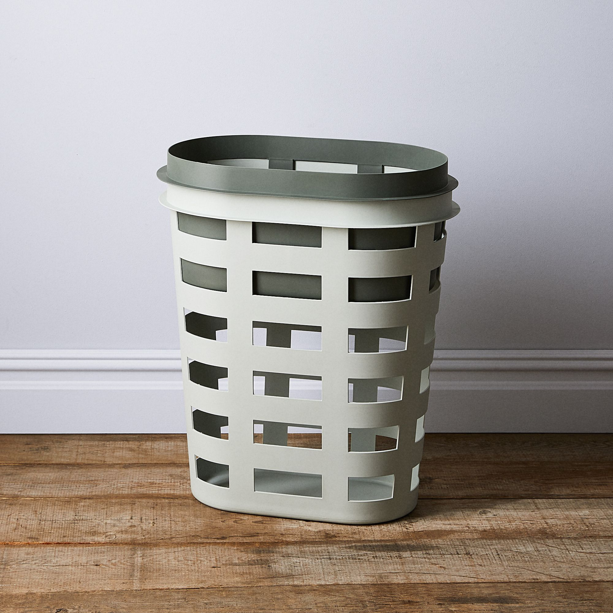 Stackable Laundry Basket On Food52 Stackable Laundry Stackable