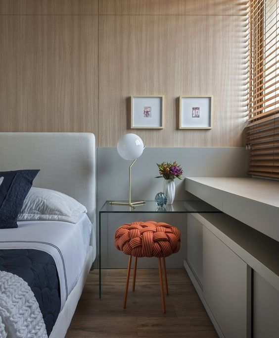 Discover the Ultimate Master Bedroom Styles and