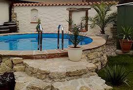 bildergebnis für poolgestaltung mit pflanzen | pool & schwimmteich ... - Poolgestaltung