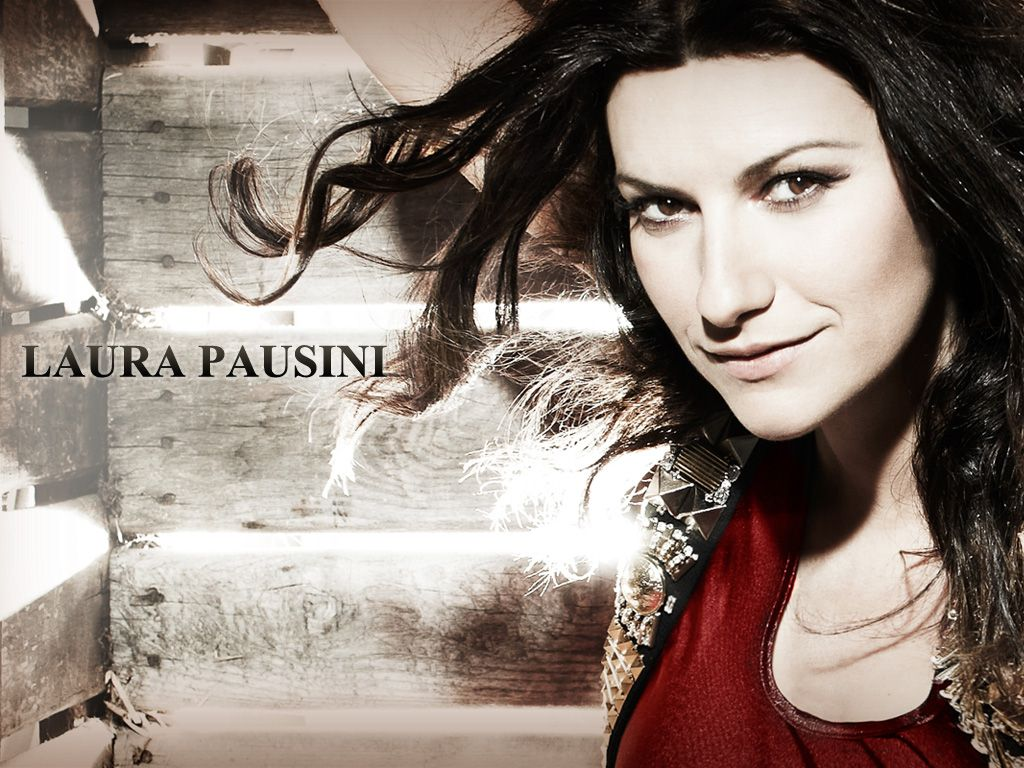 Laura Pausini Images Laura Pausini Hd Wallpaper And Background