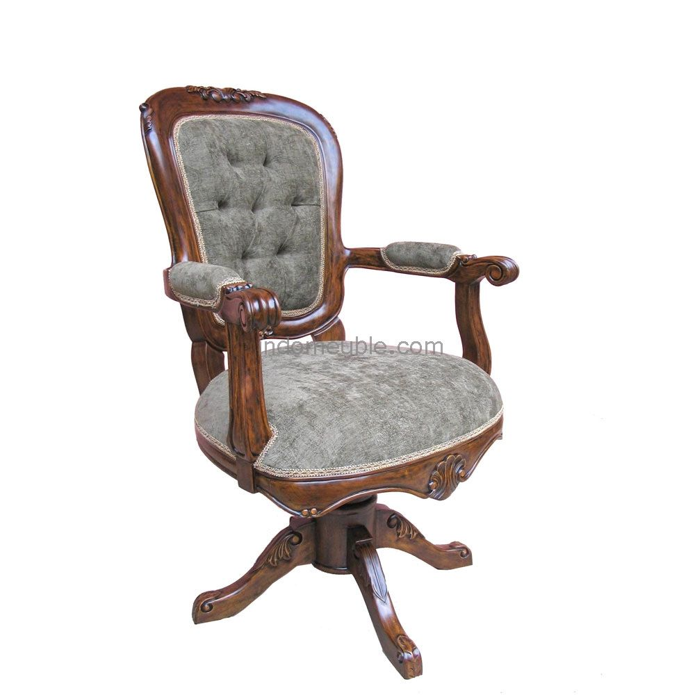 Old Fashioned Office Chair Home Furniture Images Check More At Http