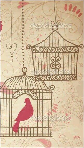 Pin von Domenica Nuñez auf wallpapers | Pinterest