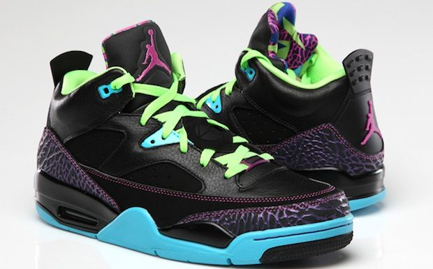 "98670fc00af Discover ideas about Jordan 5. Release Reminder: ""Fresh Prince of Bel-Air""  ..."