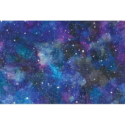 East Urban Home Rocket Background Painting Print On Canvas Size Canvas Prints Painting Sheets Home Rocket