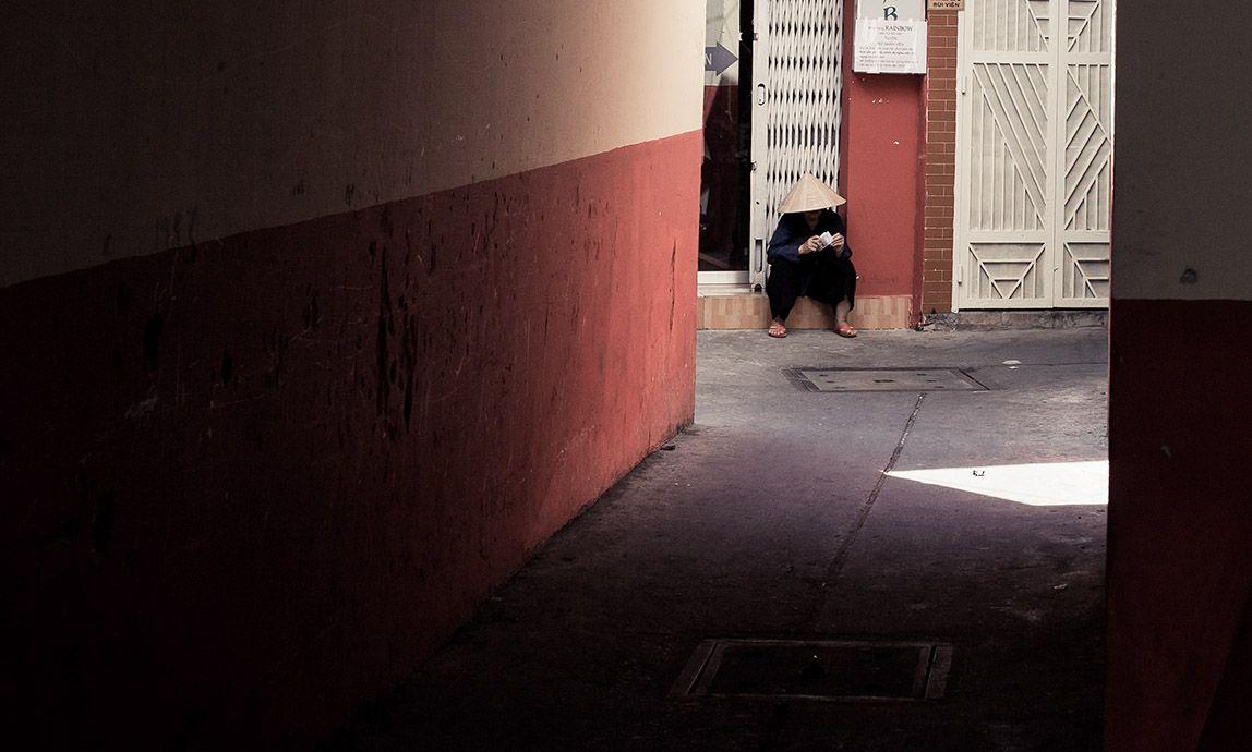 Tom Ryaboi - Multidisciplinary Photographer