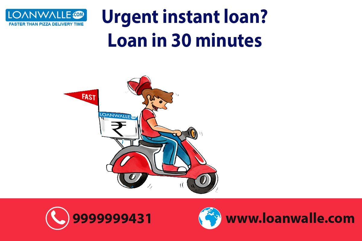 No Credit Check Loans, Direct Lenders, Online With Quick