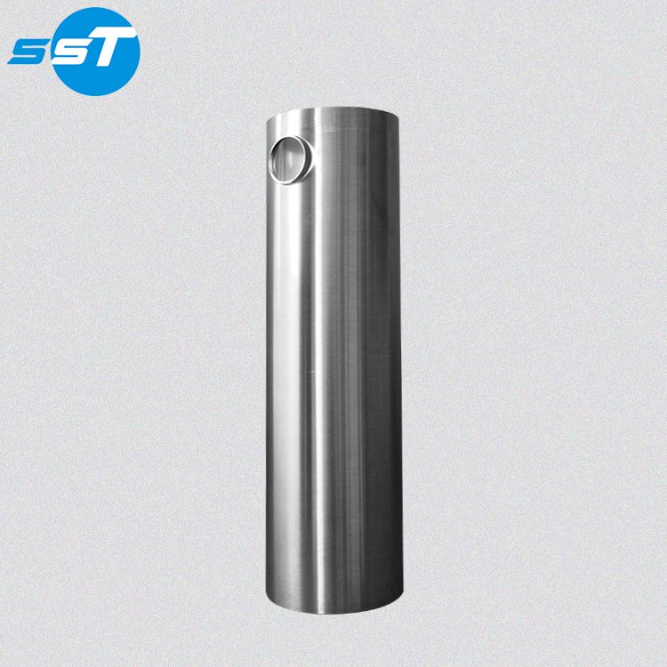 Mini Stainless Steel Tank Small Sus Water Tank In Small Insulated Water Storage Tank View I Small Nsulated Water Storage Tank Sst Product Details From Guangzh Stainless Steel Tanks Water Storage Tanks Water