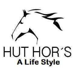 Hut Hors