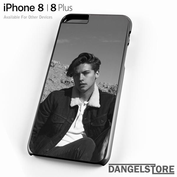 coque jughead iphone 8