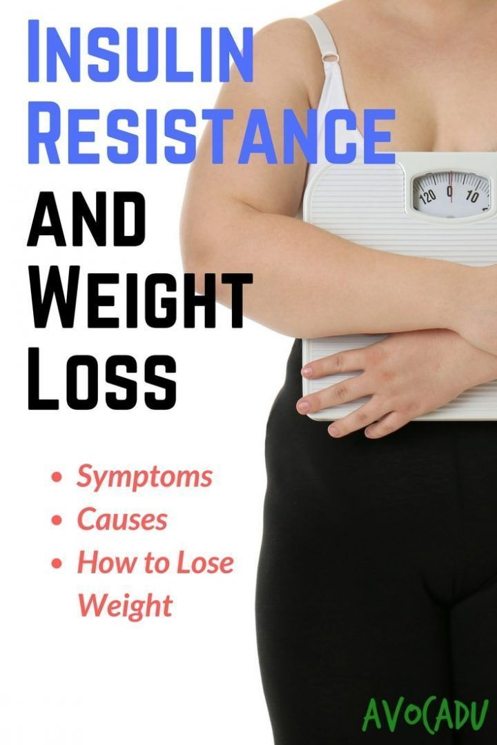 Quick belly weight loss tips #weightlosstips :) | fastest easiest way to lose weight naturally#weigh...