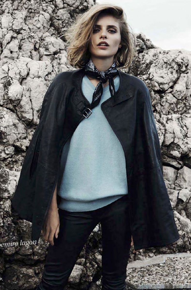Shopping-Capes-Trends-9