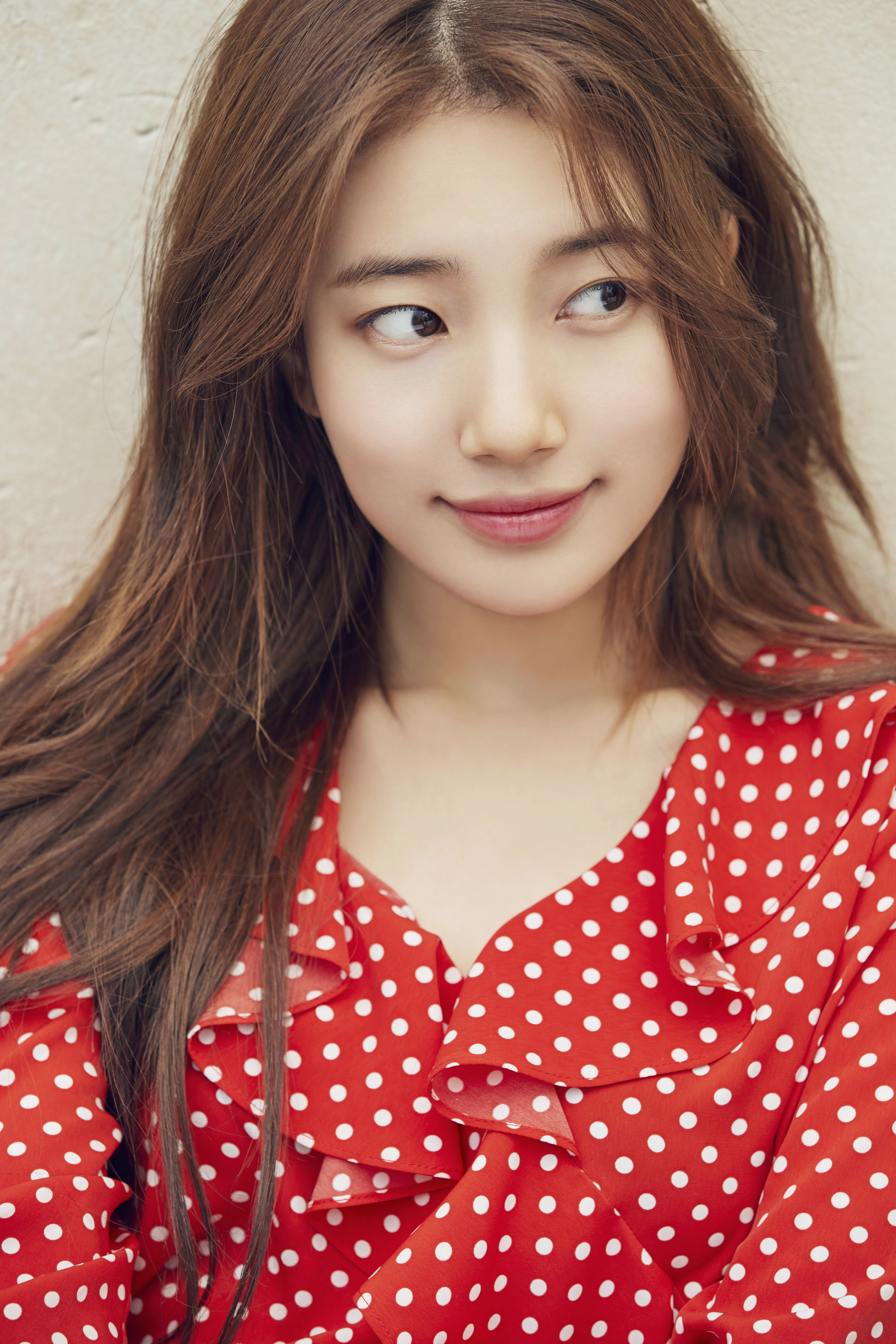 Pin By Fluffy Purple Star On Suzy Bae  Bae Suzy, Suzy -2097