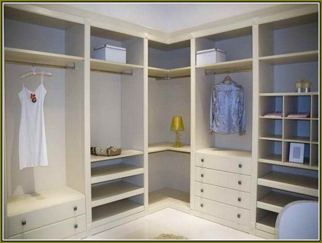 Image result for custom closet ideas
