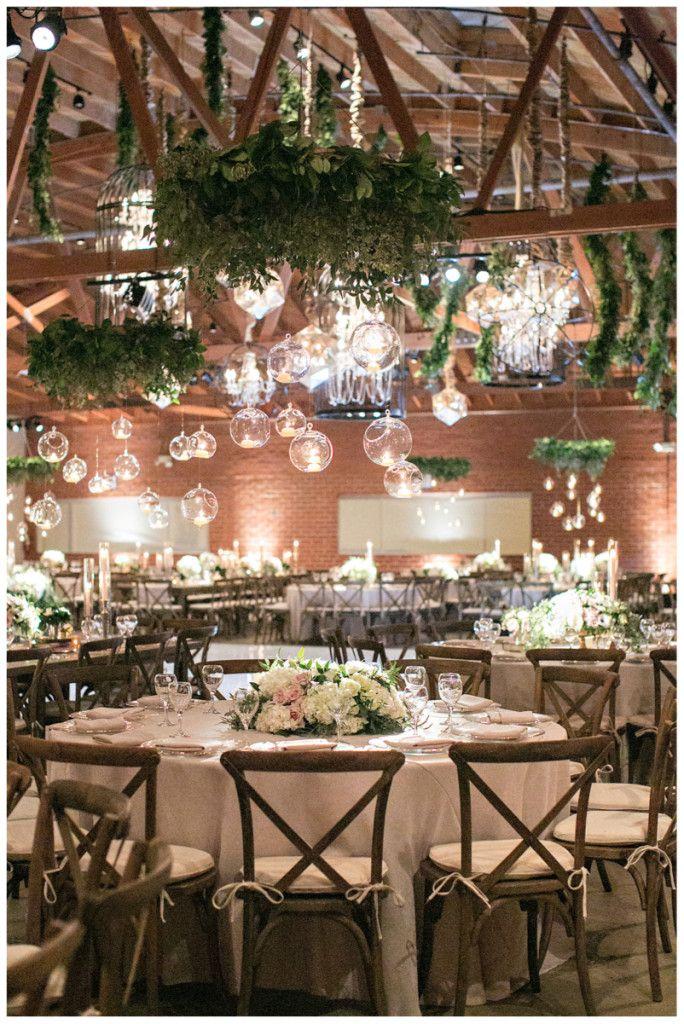 Rustic Wedding at The Book Bindery Briana Elys Wedding The Book