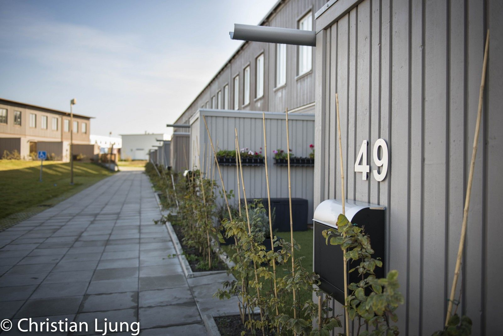 Hyrbil Stockholm Barkarby - Avis - Avis Kontor