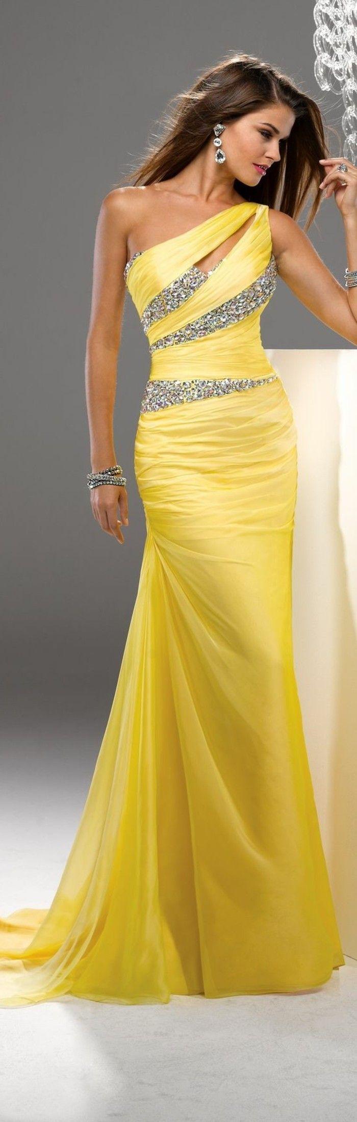 Elegante Kleider für Ihre besondere Anlässe | Pinterest | elegante ...