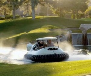 Golf Cart Hovercraft | Do Want... | Pinterest | Golf carts How Much Money Is A Golf Cart on how much is atv, 2015 yamaha golf cart, used street-legal golf cart, wooden golf cart, batman golf cart, 2006 yamaha golf cart, mini golf cart, flying golf cart, lifted ezgo golf cart, car golf cart, walking golf cart, trick out your golf cart, zone electric golf cart, best off-road golf cart, back of golf cart, old truck golf cart, how much is taxes, white golf cart, hoover golf cart, 48 volt golf cart,
