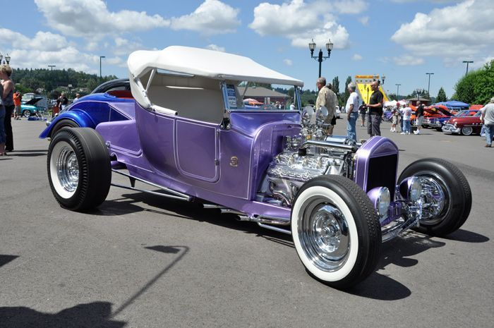 Pacific Northwest Nationals Hot Rods Pinterest Pacific
