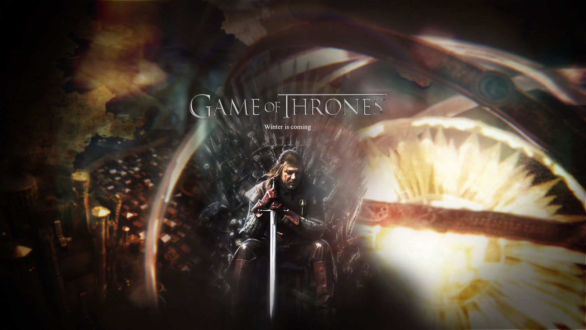 1920x1080 Game Of Thrones Widescreen Game Of Thrones Winter Trendy Games Game Of Thrones