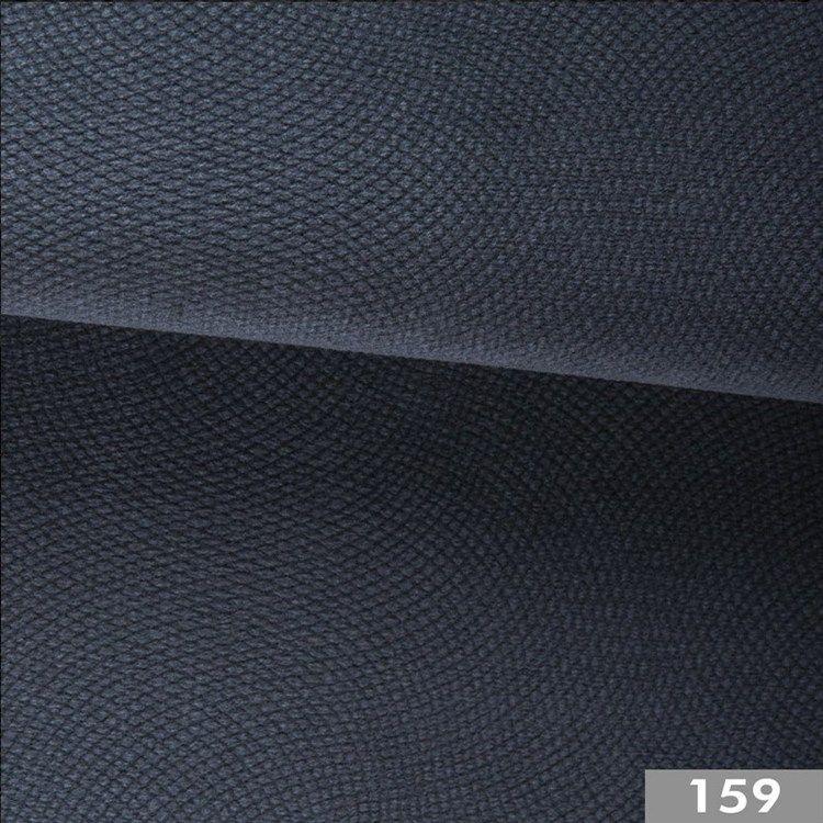 Ткань для мебели микровелюр купить ткани купить москва онлайн