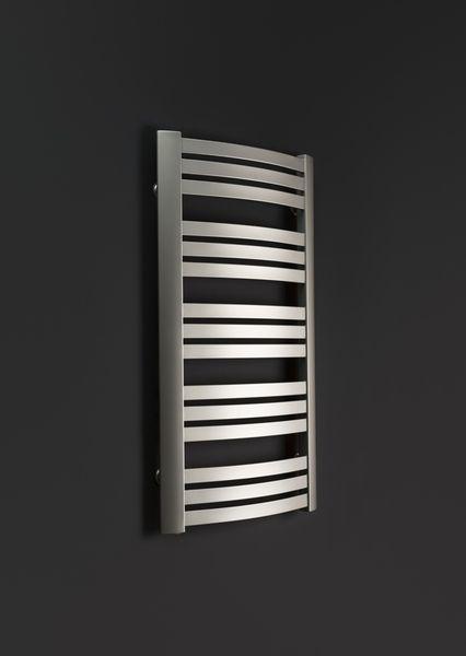 Quatro Stjlvolle badkamer radiatoren, strak en exclusieve verwarming ...