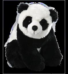 MY FRIEND -istuva panda