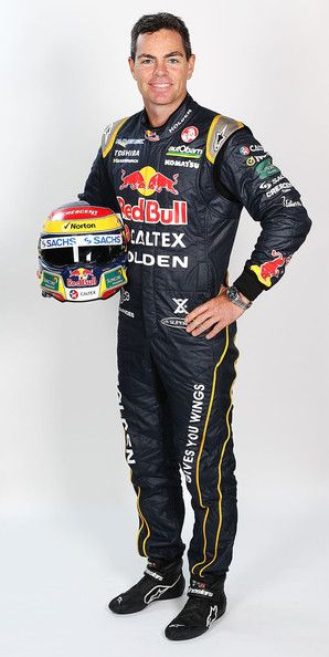 Craig Lowndes My Favourite Aussie V8 Supercar Driver Brilliant Behind The Wheel And A Lovely Man To Boot Super Cars Australian V8 Supercars Lowndes