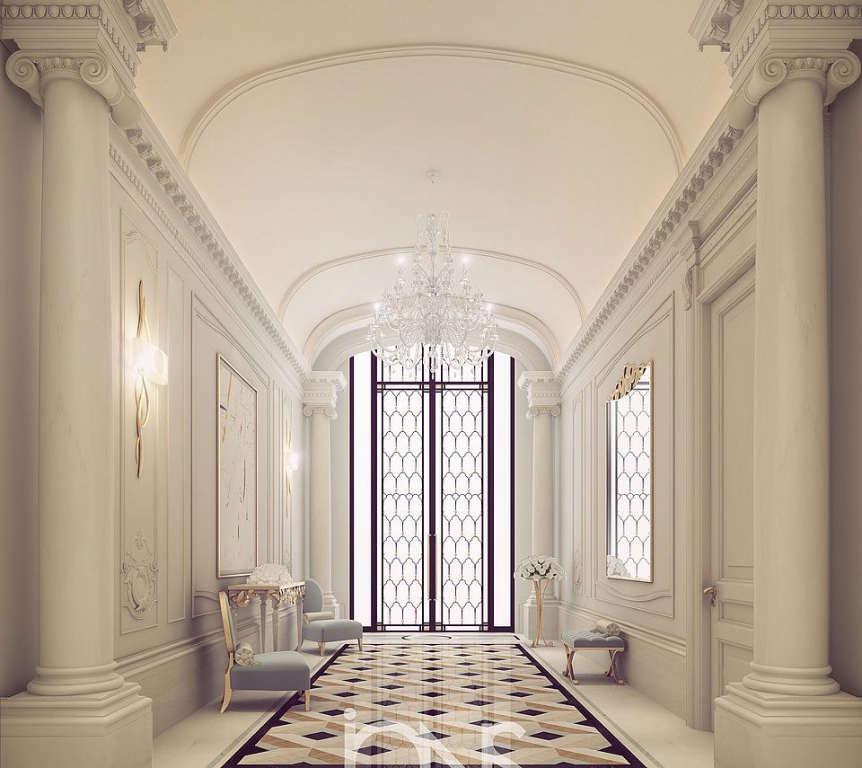 INTERIOR DESIGN IDEAS BY IONS DESIGN - Our Company always try to ...