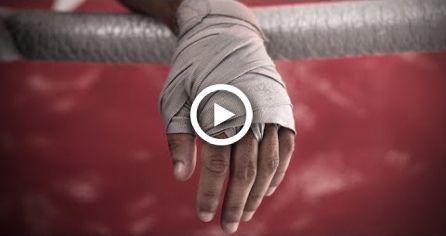 Boxing Motivation | Discipline #fitness