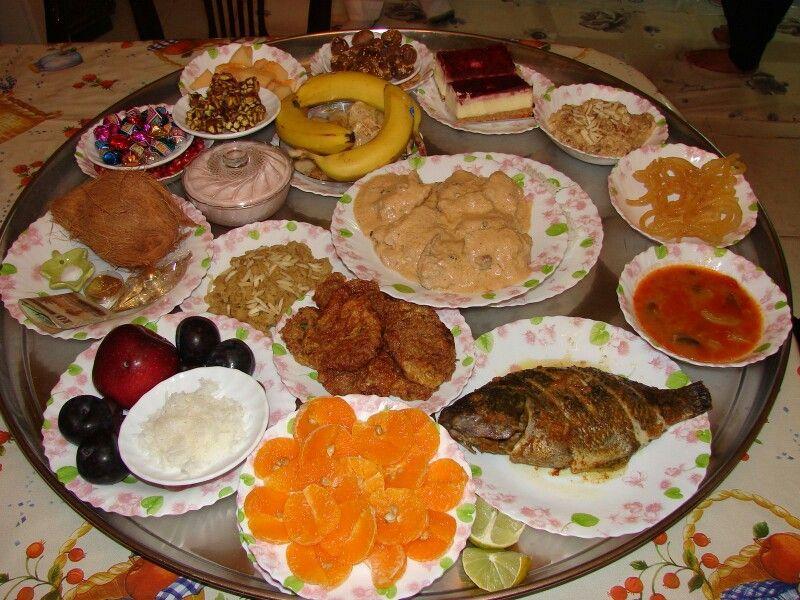 New year Celebration Indian food recipes, Food, Food recipes