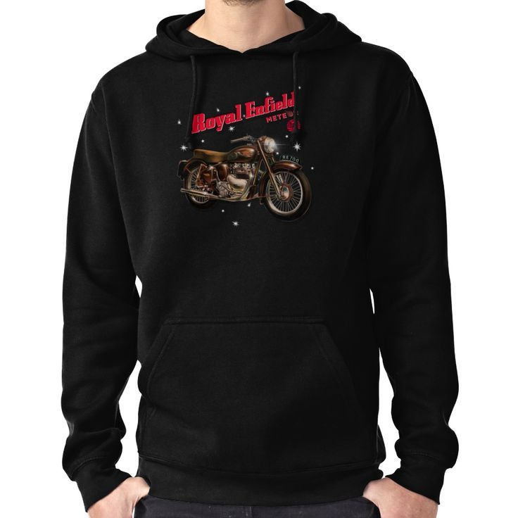 Photo of Royal Enfield Scrambler Motorcycles