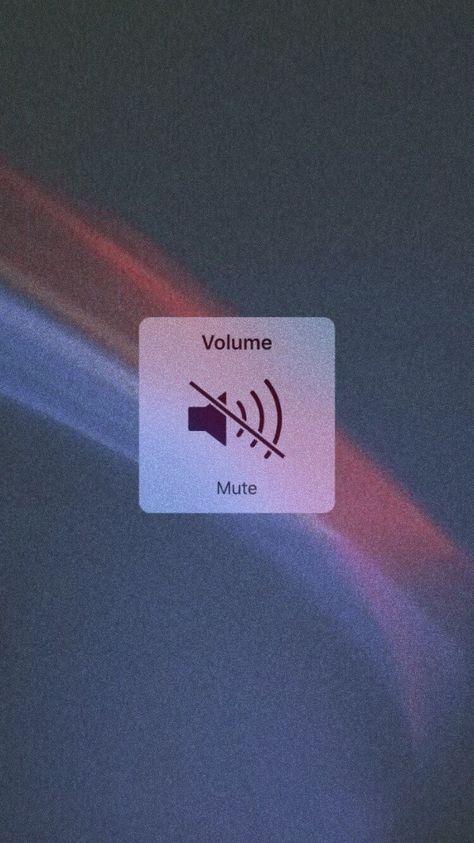 [#배경화면] iphone/아이폰_심플/감성 배경화면