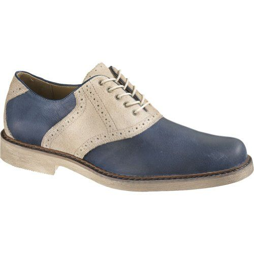 Hush Puppies Men S Authentic Oxford Dress Shoes Men Mens Hush Puppies Hush Puppies