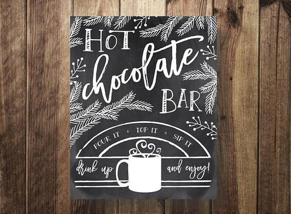 Hot Chocolate Bar Sign, Hot Cocoa Bar Sign, Winter Wedding, Winter Baby Shower, ...,  #baby #... #hotchocolatebar Hot Chocolate Bar Sign, Hot Cocoa Bar Sign, Winter Wedding, Winter Baby Shower, ...,  #baby #Bar #Chocolate #Cocoa #hot #hotchocolateideaswinter #Shower #Sign #wedding #Winter #hotchocolatebar Hot Chocolate Bar Sign, Hot Cocoa Bar Sign, Winter Wedding, Winter Baby Shower, ...,  #baby #... #hotchocolatebar Hot Chocolate Bar Sign, Hot Cocoa Bar Sign, Winter Wedding, Winter Baby Shower, #hotchocolatebar