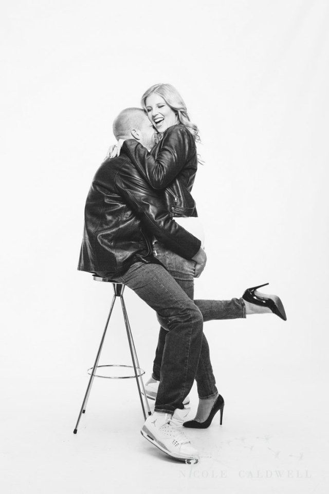 studio-engagement-photography-by-nicole-caldwell-08