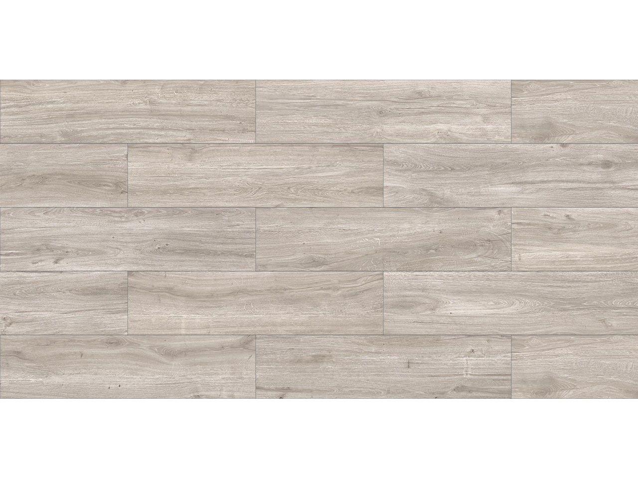 Mattonelle Simil Parquet Prezzi piastrella unique grey 30x120 gres effetto legno grigio