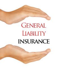 General Liability Insurance | Business insurance, General ...