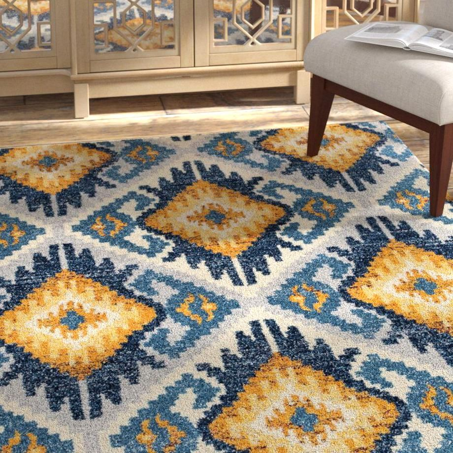 8a70f2b20516f54db397dbdc281c1110 - Better Homes And Gardens Tribal Ikat Area Rug Or Runner