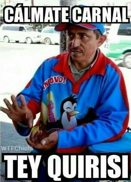 Pin By Ddcow Clothing Co On Funny Pics Mexican Funny Memes Funny Spanish Memes Mexican Jokes