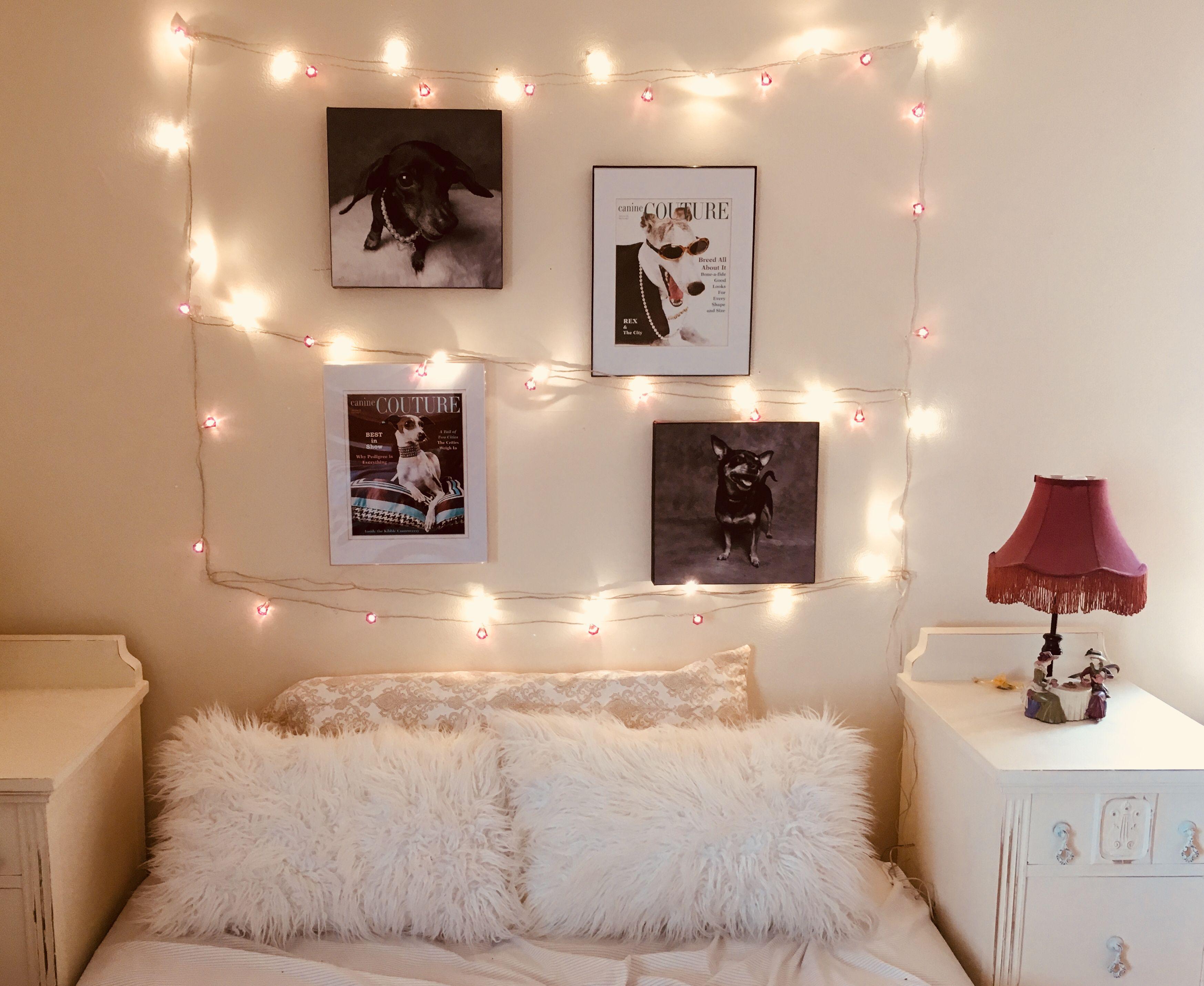 Bedroom lights ideas  Bedroom lights  Great Ideas  Pinterest  Bedroom lighting Bedroom
