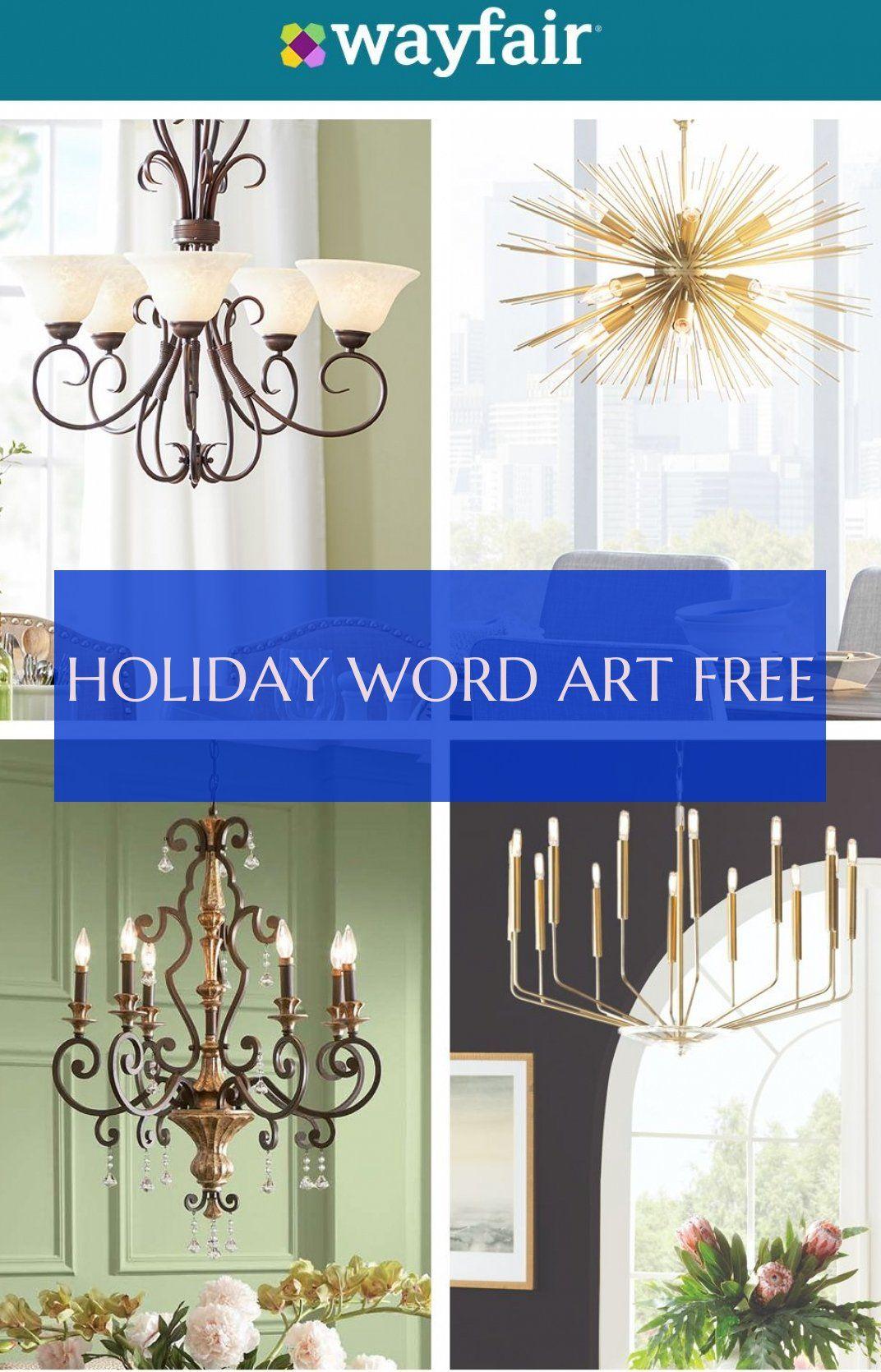 Mot De Vacances Art Gratuit Holiday Word Art Free