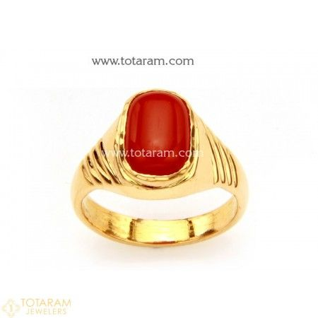 Men S Astrological Rings Mens Gold Rings Gold Chains For Men Rings For Men