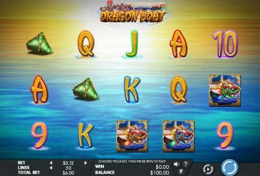 Вконтакте lucky dragon счастливый дракон игровой автомат